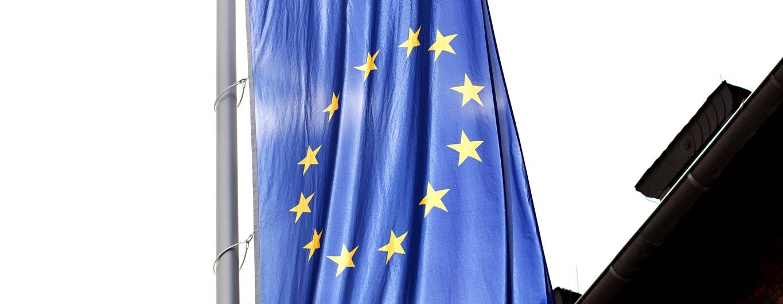 Onko eurooppalaisuuden aate kadonnut EU:n toimien perustana ?