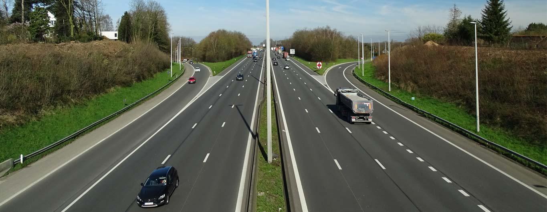Ajosuoritetta vähentävä älykäs maksu-uudistus on välttämätön hallituksen ilmastotavoitteisiin pääsemiseksi