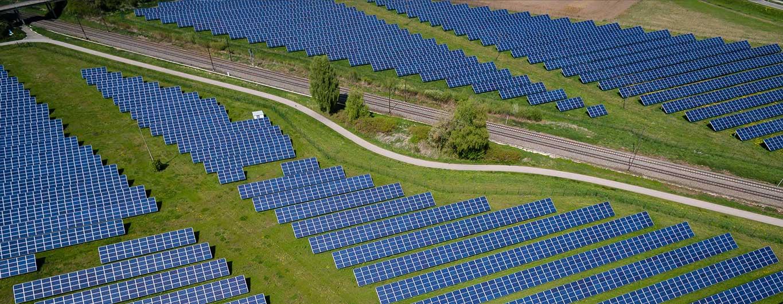 Ilmastotoimet edellyttävät merkittäviä rakennemuutoksia ja innovaatioita